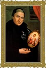 Blessed Lorenzo Maria Salvi