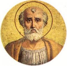 Saint Callistus I