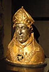 Saint Engelbert