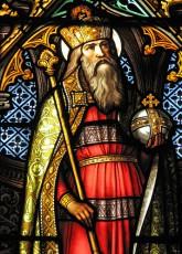 Saint Henry
