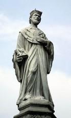 Saint John Cantius